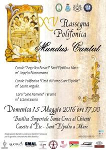 Mundus-Cantat-2016_Locandina